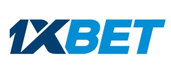 1xbet Logo comparatifparissportifs.com