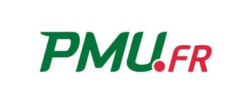 pmu Logo comparatifparissportifs.com