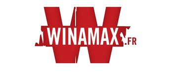 Winamax Logo comparatifparissportifs.com