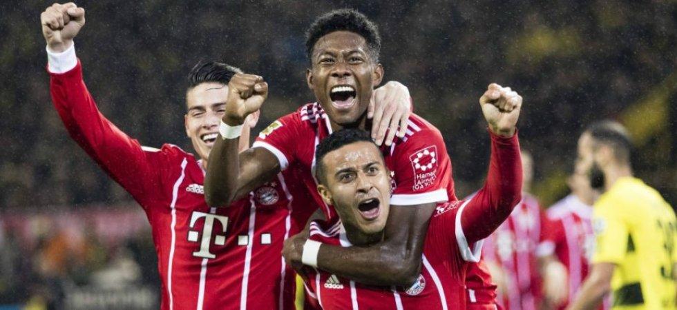 Les astuces à savoir avant de miser sur la Bundesliga