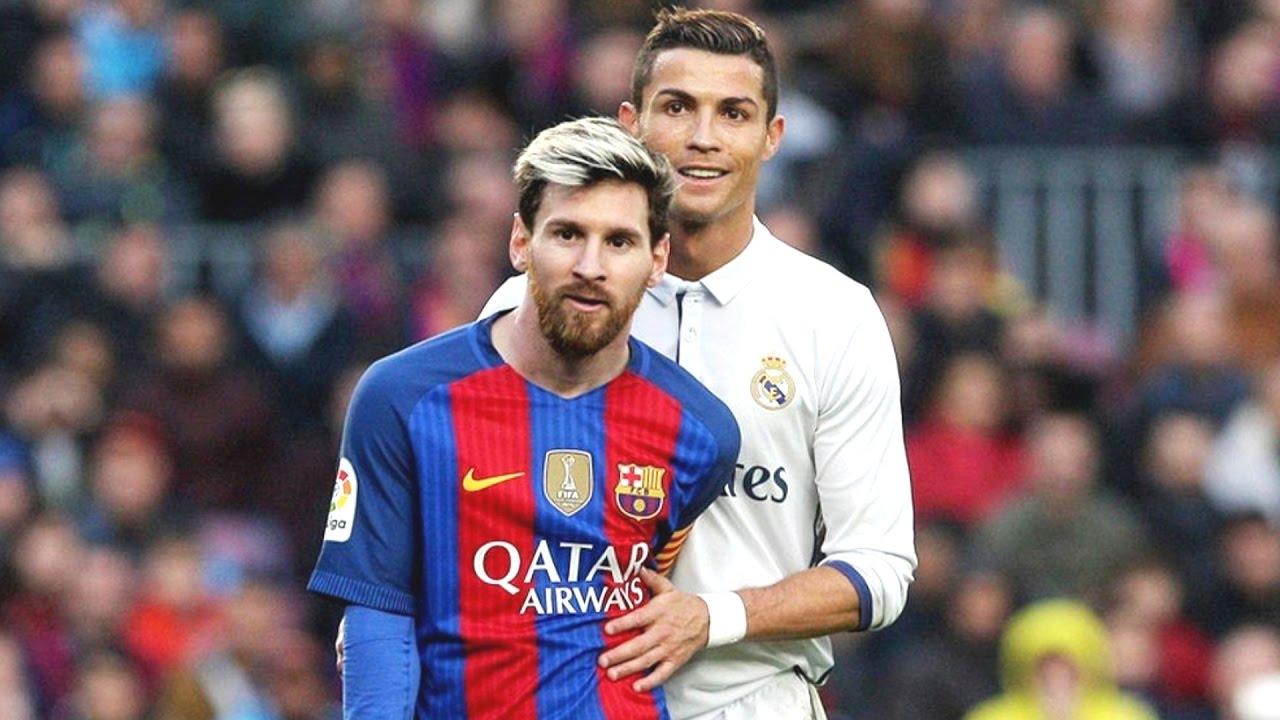 Les astuces à connaître pour parier sur La Liga