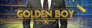 Comment gagner le Golden Boy de Winamax ?