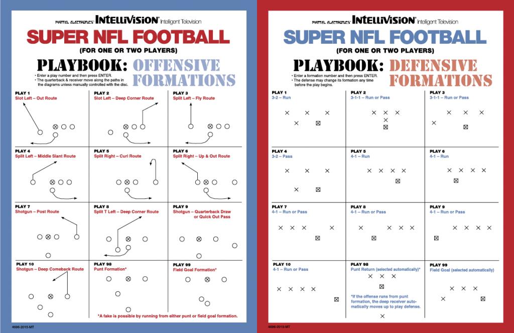Parier sur la NFL – Le guide essentiel avant de miser