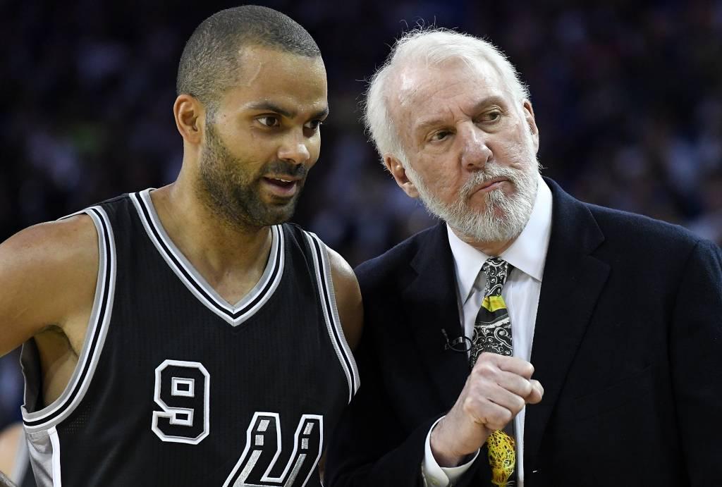 Voici tout ce que tu dois savoir pour parier sur la NBA