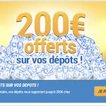 Faire un dépôt sur France Pari – Guide et avis sur les méthodes de paiement