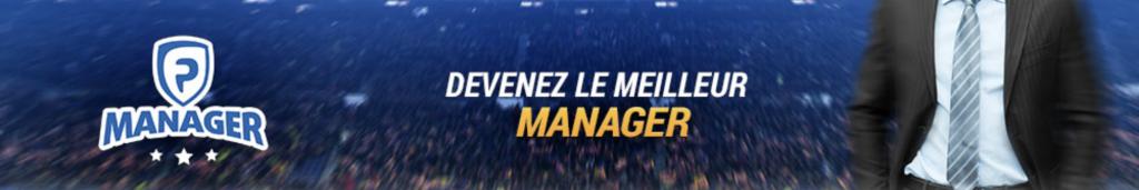 Tout savoir sur la Fantasy League : Jeu de l'entraineur, FP Manager et House of Coach