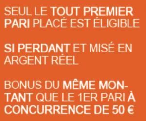 350€ offerts chez JOA online – Avis sur le bonus et les promos