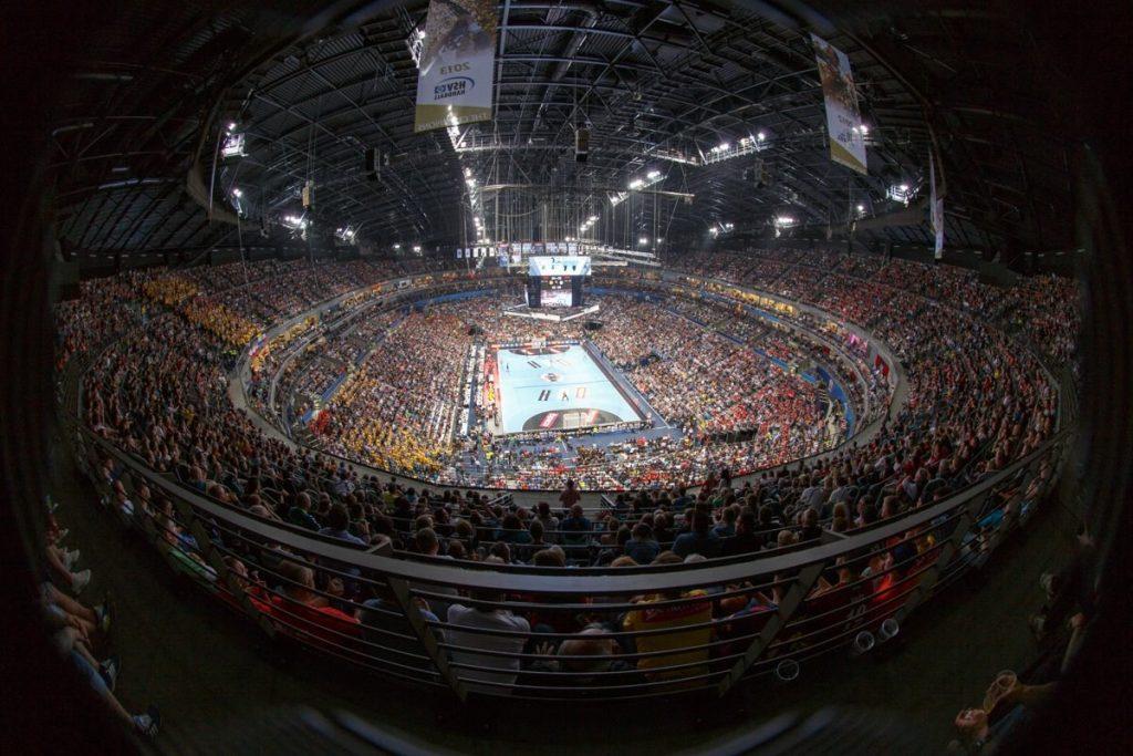 Parier sur le Handball – Découvre comment parier sur ce sport