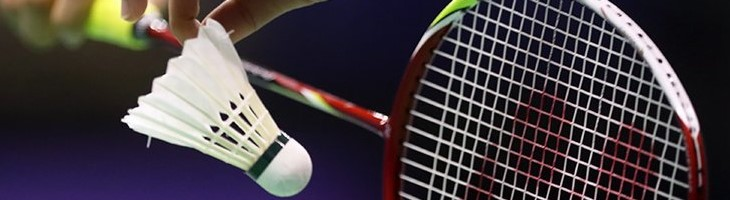 badminton paris sportifs
