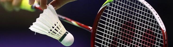 badminton paris sportifs