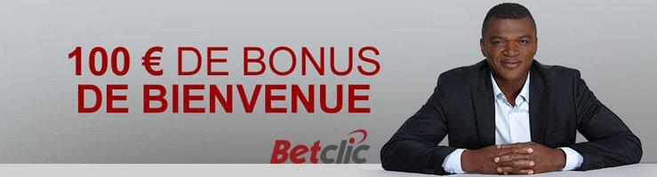 Betclic – Guide, Avis et Test