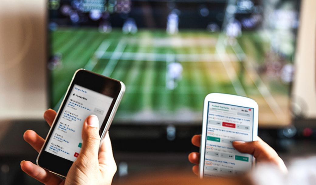 Application mobile Betstars : Toutes les infos