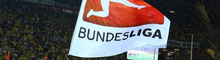 bundesliga parier comparateur cotes