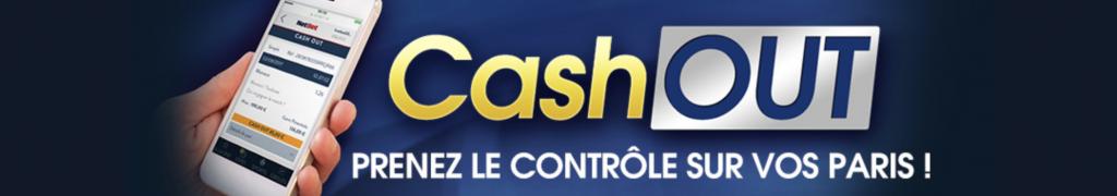 Sécuriser tes gains avec le Cash Out Netbet