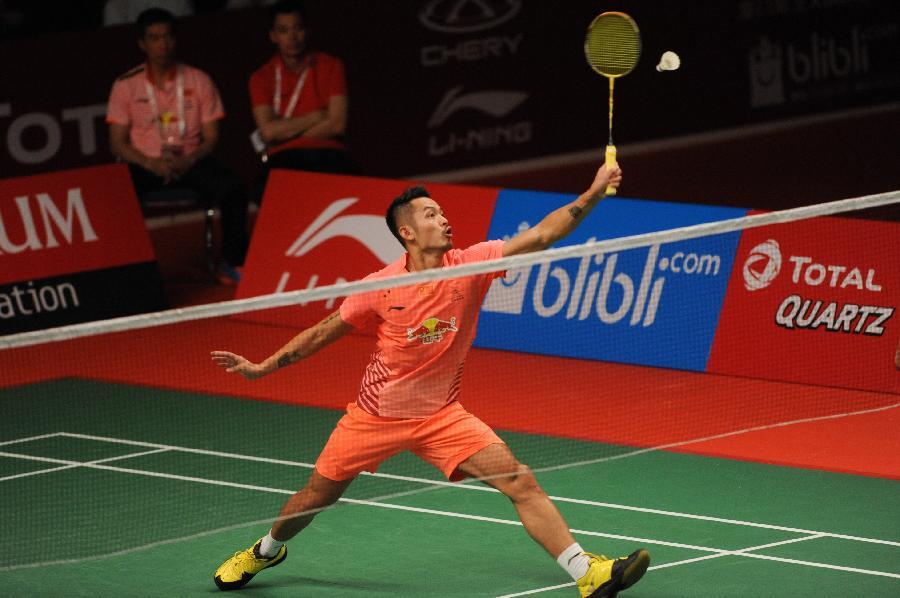 Parier sur le badminton – Guide et conseils