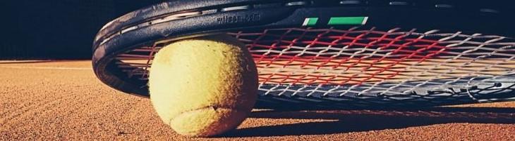 conseils-parier-tennis