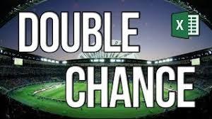 Le Pari Double Chance