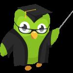 Parrainage PMU – Comment recevoir le bonus?