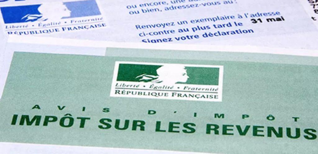 Les gains obtenus sur les sites de paris sportifs sont-ils taxés en France ?