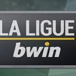 La Ligue Bwin: 38000 € et des places pour le mondial en Russie 2018 à gagner !