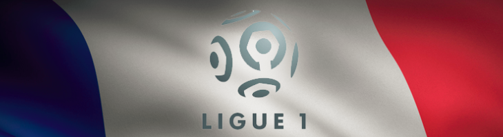 ligue 1 comparateur cotes