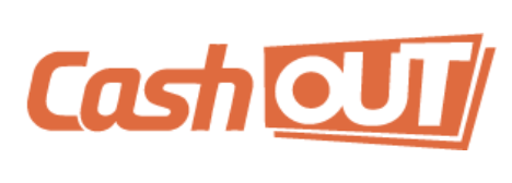 Assurer tes paris avec le cash Out PMU