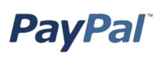 Comment déposer et parier avec PayPal ?