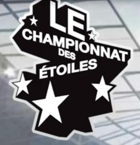 Le Championnat des étoiles – Comment jouer et gagner