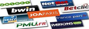 Quels sites de paris proposent les meilleurs promotions?