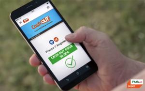 PMU app mobile : l'une des meilleures apps du marché?