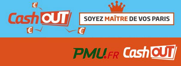 PMU – Guide, Avis et Test