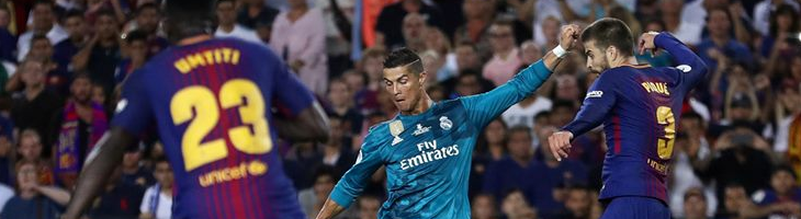 streaming-real-madrid-barcelone