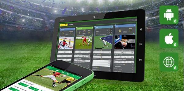 Unibet app mobile : Toutes les informations à savoir