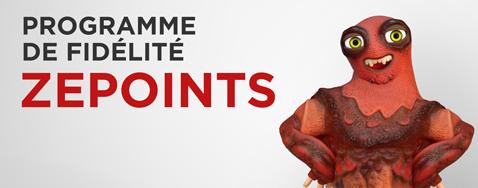 150€ de bonus gratuit chez ZEbet + Notre avis et tests des promos
